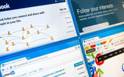 Búsquedas (de empleo) más efectivas en la red